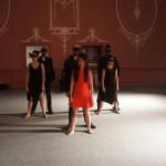 Sheena Ladwa Music Video