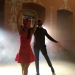 Epika Dance Movin On Music Vidoe