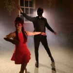Epika Dance Movin On