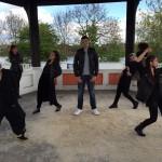 Epika Dance