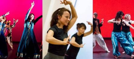Epika Dance Classes