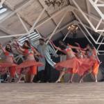Epika music video