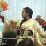 Epika Dance Japanese