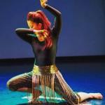 Illicit Worlds of Indian Dance Richmix