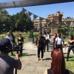 Jay Kadn Music Video