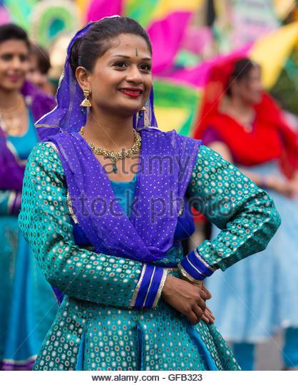 Boishakhi Mela 2016