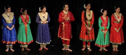 epika-dance-kathak